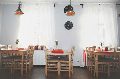 restauracja 07