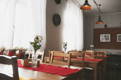 restauracja 03