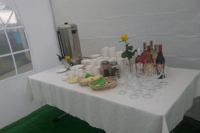 catering 07